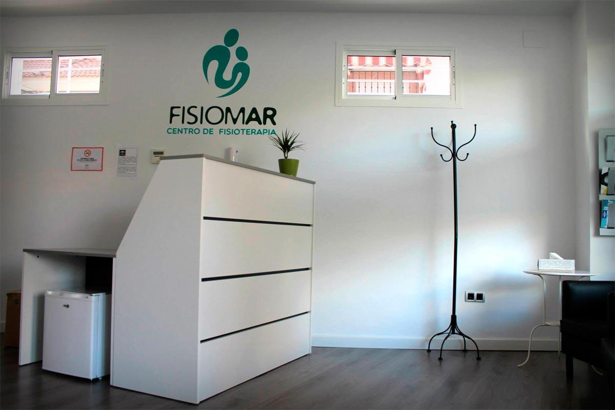 clinicas fisioterapia sevilla este