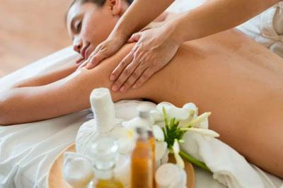 masajes sevilla