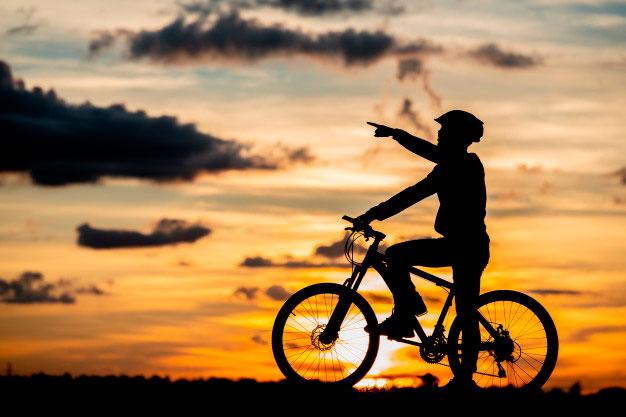 consejos-para-mejorar-la-postura-al-andar-en-bicicleta